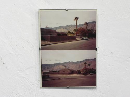 7115 Palm Springs Photos 4x6 | Chris' Art Resource (CAR